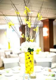 birthday round table decoration full size of likable centerpieces for round tables decorating ideas stunning image