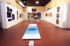 Arti Art Design Visual Arts Painting Libera Accademia Di Belle Arti Firenze