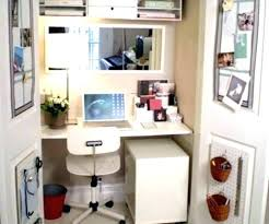 compact furniture small spaces. Compact Furniture For Small Spaces Choose Lightweight And  Office .