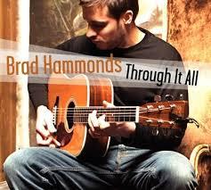 Brad Hammonds biography | Last.fm