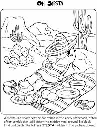 Small Picture 833 best coloring pages images on Pinterest Coloring books