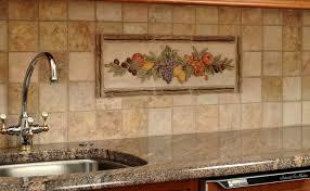 Decorative Wall Tiles For Kitchen Backsplash Amazing Decorative Wall Tiles Kitchen Backsplash 100 Within 2