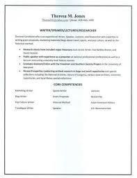 Cost resume ladders Diamond Geo Engineering Services