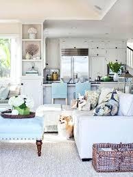 coastal living room decorating ideas. Interesting Ideas Coastal Decorating Ideas For Living Rooms Room Design  Uk  In Coastal Living Room Decorating Ideas