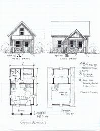 small cabin home designs best of log cabin home plans and s best small cabins with