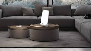 Sad Light Therapy Floor Lamps The Best Light Therapy Sad Lamps To Boost Your Mood This