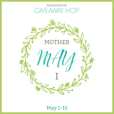 check out this great mother s day giveaway hop at the bottom of the page i m giving away a 25 amazon gift card giveaway starts may 1 at 9am and ends may