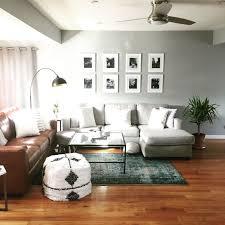west elm tan leather sofa west elm henry leather recliner sofa west elm leather sofa for west elm leather sofa care