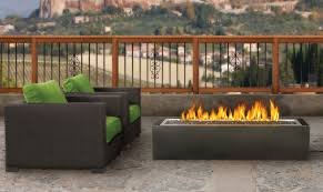 gpfl48mhp napoleon fireplaces
