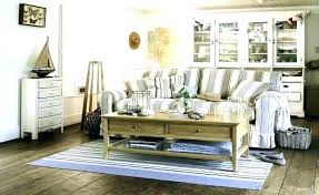 beach style living room furniture. Beach Style Living Room Furniture Amazing L