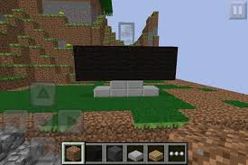how to make a tv in minecraft. How To Make A Tv In Minecraft