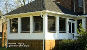 Enclosed deck ideas Enclosed Patio Enclosed Deck Ideas Building Porch Enclosure Over Your Deck To Create Screened Porch Enclosed Enclosed Deck Ideas Hccvclub Enclosed Deck Ideas Enclosed Front Porch Ideas Enclosed Deck Ideas