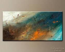 wall arts wall art painters paintings abstract art canvas wall art abstract sensation large diy