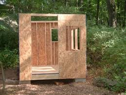 Small Picture Walts Micro Home