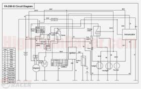 150cc atv wiring diagram wiring diagram byblank taotao 125 atv wiring diagram at Taotao Atv Wiring Diagram