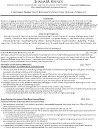 Resumes For Bank Bank Teller Resume Skills With No Experience Resumes For Tellers