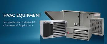 sterlinghvac home sterling hvac the most recognized in the game has been producing industry leading high efficiency heating products for over 50 years