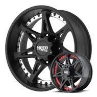 5x5 Bolt Pattern Wheels For Sale Unique 48x48 48x48 Wheels Rims Trucks SUV's More FREE Shipping