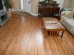 image of lamton laminate flooring 7mm narrow board