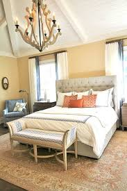Vintage Inspired Bedroom Furniture Property