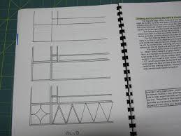 Welsh Quilting Pattern And Design Handbook A Way Of Seeing The Welsh Quilting Pattern And Design