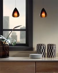 what is track lighting. Full Size Of Pendant Lights Showy Kitchen Track Lighting Fixtures Tinted Glass Unique You Can Buy What Is