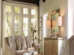 Baton Rouge Interior Designers Home Design Ideas And Pictures