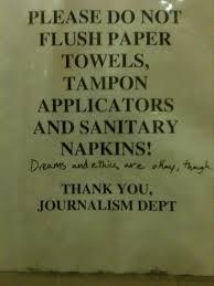 bathroom stall writing. Bathroom Stall Writing What Is Written On The Walls In Girls\u0027 Stalls? : L