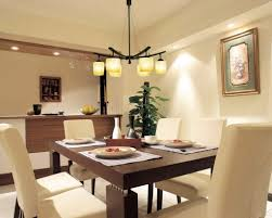 dining room ceiling fan. Prepossessing Dining Room Ceiling Fans In Decorative For Home Decorating With Fan