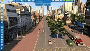 cities xl 2011 mac