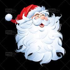 Christmas Santa Claus Png Free Download Photo 633