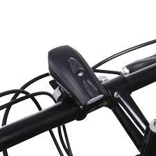 Bike Light Sensor Bicycle Usb Charging Waterproof Led Smart Shock Sensor Light
