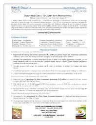 cover letter sample resume of a cook sample resume of a line cook cover letter chef resume example sample chef template examples b a e aa aaesample resume of a cook