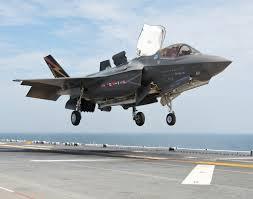 حاملة الطائرات جيرالد فورد CVN 78 Images?q=tbn:ANd9GcTsoUQMxslcV9dngNKcyk_BaYnHA6Z_hDvEIQcQyBM-hoWVT7m5