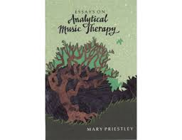 on analytical music therapy essays on analytical music therapy author mary priestley