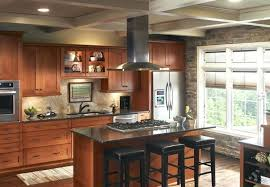 kitchen island with range fancy kitchen island with range and hood ing guide within decor kitchenaid kitchen island with range