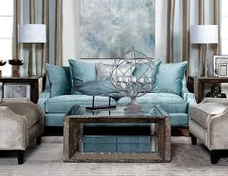 mirrored furniture decor. image of a square mirrored furniture decor g