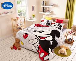 Mickey Mouse Bedroom Decorating Mickey Mouse Bedroom Ideas Mickey Mouse Kids Bedroom Ideas