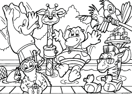 toddler coloring pages animals free zoo animal colouring pages zoo animal coloring sheets zoo animal coloring