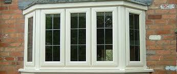 window s how much do windows