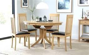 full size of small light oak dining table and chairs second hand 8 ideas room furniture