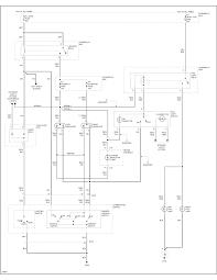 isuzu trooper fog light wiring diagram electrical work wiring 2001 isuzu trooper wiring diagram i have a 2001 isuzu trooper and want to install factory fog lamps i rh justanswer com isuzu wiring schematic 1998 isuzu trooper engine diagram