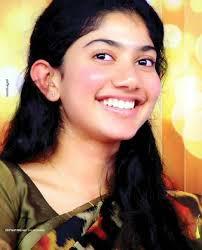 Maari 2 Heroine Sai Pallavi Latest HD ...
