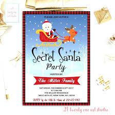 Mickey Mouse Christmas Cards Printable Mickey Mouse Printable