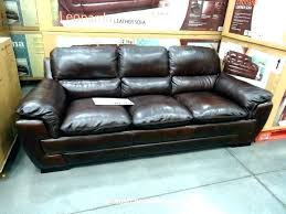 s is home improvements catalog going out of business white leather sectional costco