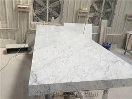 bianco carrara c marble tabletops polished bianco marble carrara marble white marble marble countertops