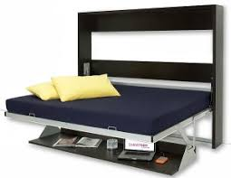 murphy bed desk folds. It Side Folding Italian Wall Bed Desk From Murphysofa - Down Murphy Folds S