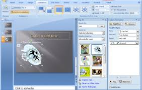 Powerpoint Animations Animations For Powerpoint