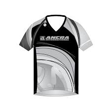 Design Your Own Bicycle Jersey Favourite Custom Customer Designs Onthegosports Com Au
