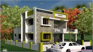 house design elevation india you